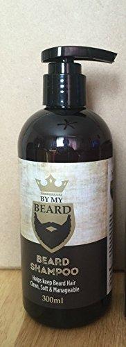 By-My-Beard-Shampoo-300ml