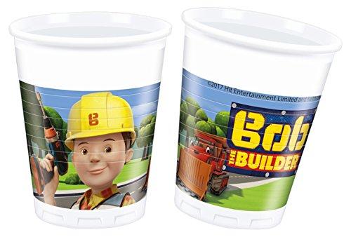 bob-the-builder-plastic-cups-200ml