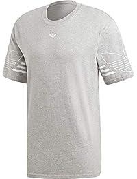 Suchergebnis auf für: adidas retro shirt: Bekleidung