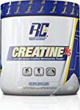 Ronnie Coleman Signature Series Creatine...