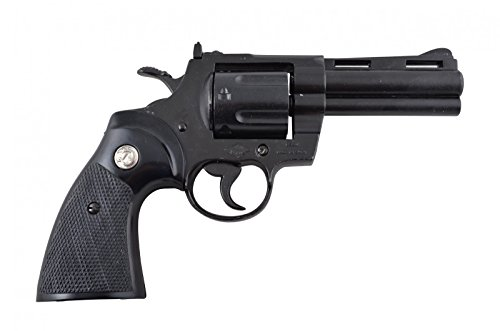 r Python 357 Magnum mittel USA 1955 ()