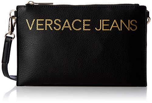 d2c59255f48 Versace jeans the best Amazon price in SaveMoney.es