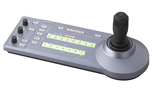 Sony rm-ip10Fernbedienung Grau (Universal-tv-fernbedienung Sony)