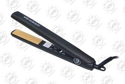 H2D MK4.1 Hair Straighteners by H2D Ltd