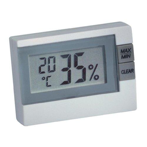 basic-thermo-hygrometer-305005-anzeige-von-temperatur-und-luftfeuchtigkeit-zur-raumklima-uberwachung