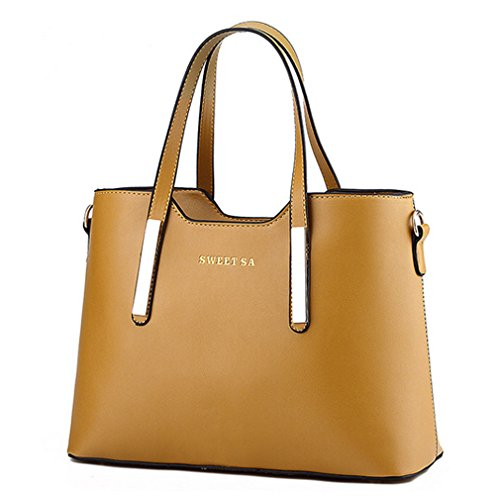 cchuang-lady-korean-style-fashion-leather-elegant-contracted-tote-shoulder-handbagc7