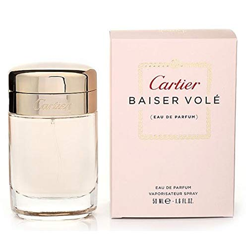 Eau Eau Cartier Parfum Eau Cartier Eau Parfum Parfum Eau Cartier Cartier Cartier Parfum Parfum 9DEYWH2I
