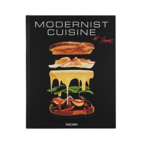 Modernist cuisine at home. Ediz. italiana
