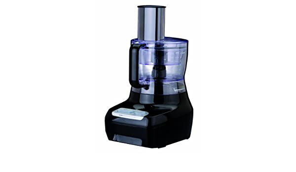 Gastroback Design Food Processor Pro