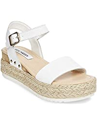 d7ea656a55ff Suchergebnis auf Amazon.de für  Steve Madden - Schuhe  Schuhe ...