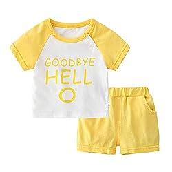 Baby clothes Hombres ni as...