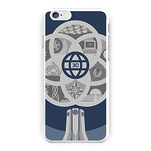 disney-epcot-center-iphone-6-iphone-6s-hulle-h7l2wbt