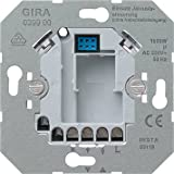 Gira 039900 Jalousiesteuerungs-Einsatz o.Nebenstelleneingang