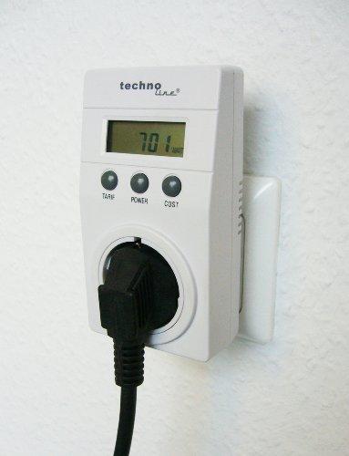 Imagen principal de TechnoTrade Cost Control