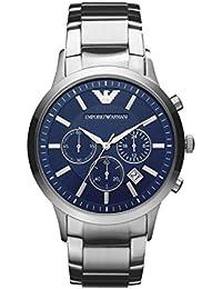 Herren-Armbanduhr Emporio Armani AR2448