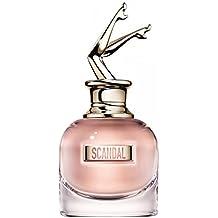 Scandal J P Gaultier Eau de Parfum en vaporisateur 30ml