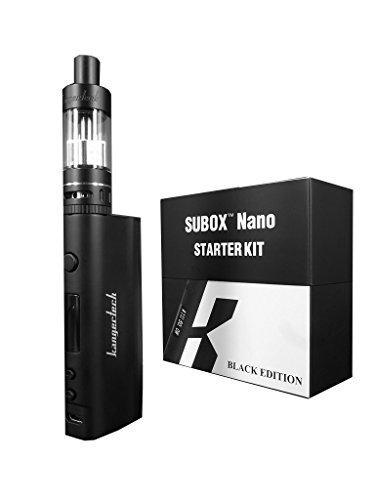 Kangertech Subox Nano Set