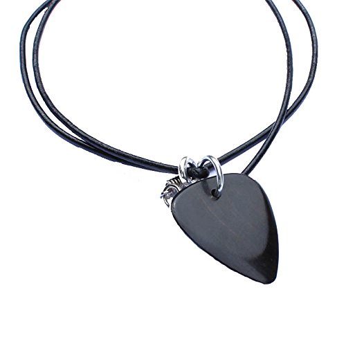 timber-tones-african-ebony-necklace