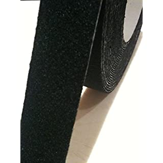 Anti Squeak Anti Rattle Self Adhesive Felt Tape 25mm X 300mm