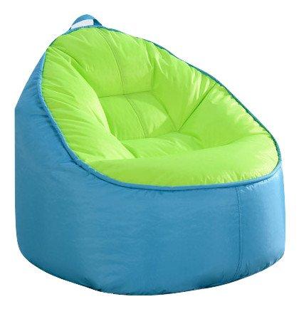 Top Qualität Kinder Sitzsack Kinder Beanbag mit Füllung