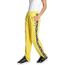 Suchergebnis auf Amazon.de für: fila jogginghose damen
