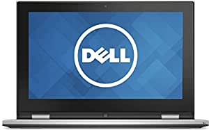 Dell Inspiron 3148 11.6-inch Laptop (Core i3/4GB/500GB HDD/Windows 8.1/Intel HD Graphics)