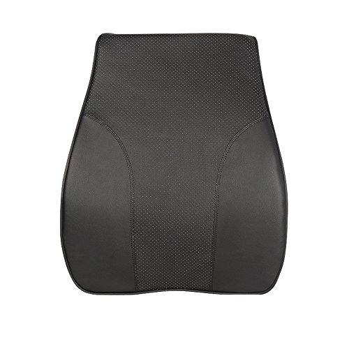 tofern-lumbar-and-back-support-cushion-automotive-office-home-seating-cushion-ergonomic-design-breat