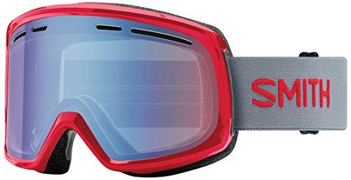Smith Range Skibrille Herren, Fire