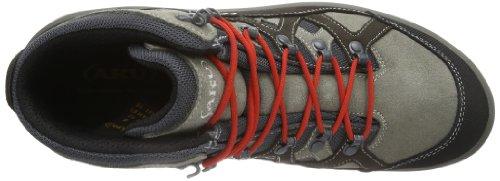 AKU Erera Gtx, Chaussures de Randonnée Hautes Homme Gris (169)