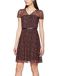 Vive Maria Damen Kleid Floret Mesh Dress
