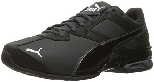PUMA-Mens-Tazon-6-Ripstop-FM-Cross-Trainer-Shoe