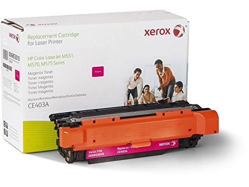 xerox-office-006r03010-toner-laser-color-magenta