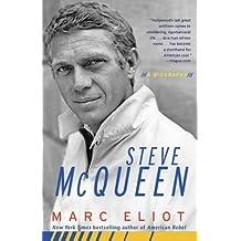 [( Steve McQueen By Eliot, Marc ( Author ) Paperback Oct - 2012)] Paperback