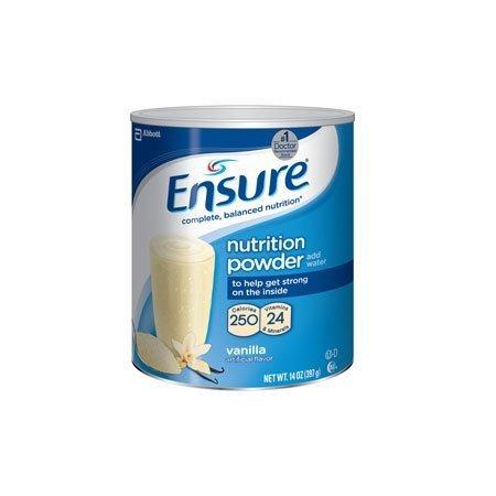 ensure-nutrition-drink-powder-vanilla-flavor-14-oz-can-397-g-by-ensure-english-manual