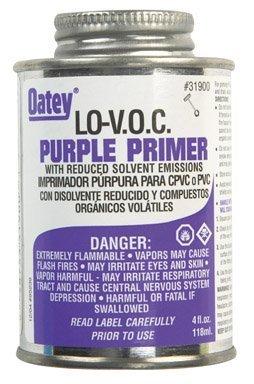 oatey-company-4oz-voc-purple-primer-31900-plastic-pipe-cement-by-oatey