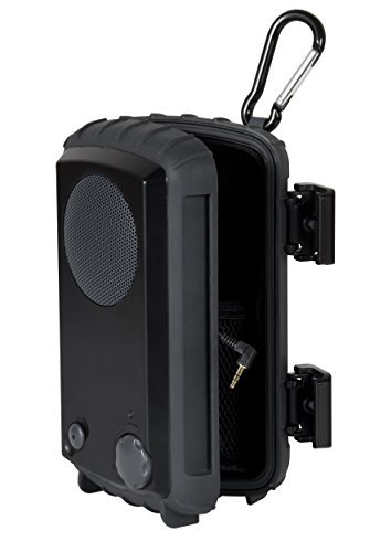 grace-digital-audio-gdi-aqcse101-h20-case-for-ipod-mp3-black-by-grace-digital