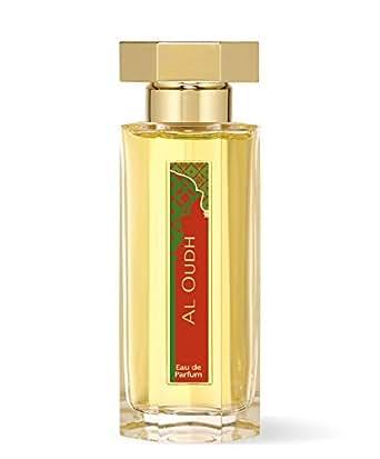 L'Artisan Parfumeur Al Oudh Eau de Parfum 50 ml