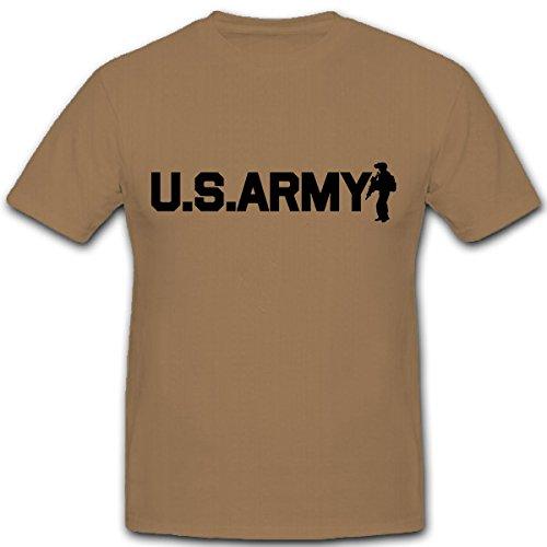 us-army-logo-embleme-militaire-soldier-t-shirt-tarifaire-7306-usa-beige-medium