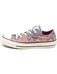 Amazon.it  Converse - 36.5   Stivali   Scarpe da donna  Scarpe e borse 5f21de749a6