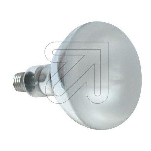 Osram Ultra Vitalux Hochdruck-Ultraviolettstrahler E27