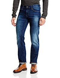 Boss Orange Orange25 10169954 01 - Jeans - Homme