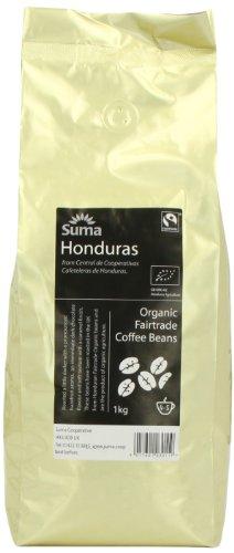 suma-fairtrade-organic-honduras-coffee-beans-1-kg
