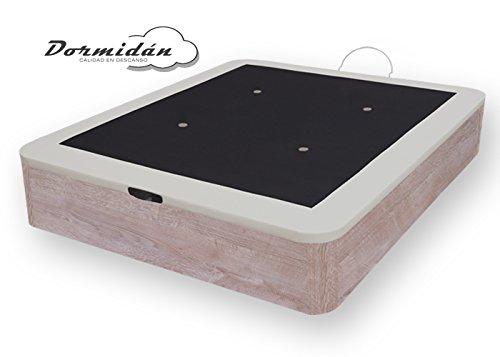 dormidn-canap-abatible-gran-capacidad-esquinas-redondeadas-macizas-base-tapizada-en-3d-transpirable-