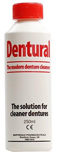dentural-250ml-cleanser-liquid
