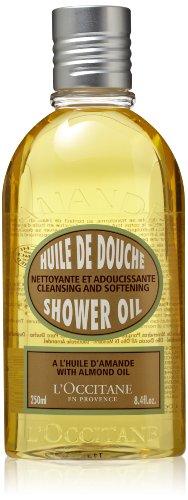 loccitane-almond-foaming-shower-oil-250ml