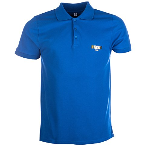 moschino-polo-homme-bleu-large