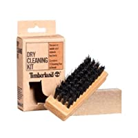 Timberland Dry Cleaning Kit For Suede & Nubuck Leathers