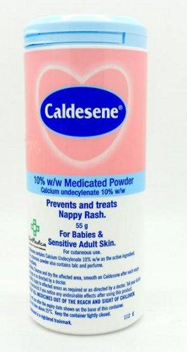 caldesene-medicated-powder