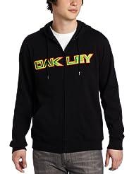 Oakley Herren Sweater Unleash The Beast