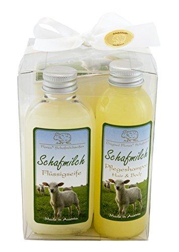 florex-schafmilchseife-classic-geschenkset-aus-bio-schafmilch-schafsmilchseife-100g-seife-flssig-75m